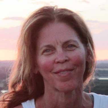 Dr. Brenda Huff